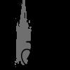 cropped-hetpijnlijkezadeltje-logo-4.png